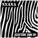 Electric Zoo - EP
