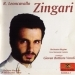 Leoncavallo: Zingari: Opera completa