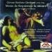 Messa da Requiem in La minore per soli, coro e orchestra