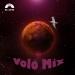 Volo Mix