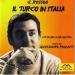 Gioachino Rossini : Il turco in Italia