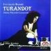 Ferruccio Busoni : Turandot