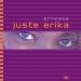 Juste Erika