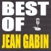 Best of Jean Gabin