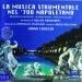 La musica strumentale nel '700 napoletano