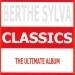 Classics - Berthe Sylva