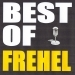 Best of Frehel