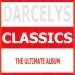 Classics - Darcelys