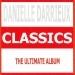 Classics - Danielle Darrieux
