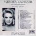 Giacomo Puccini : Miroir d'amour