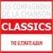 Classics - Les compagnons de la chanson