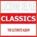 Classics - Lucienne Delyle