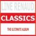 Classics - Line Renaud