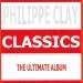 Classics - Philippe Clay