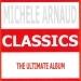 Classics - Michele Arnaud