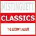 Classics - Mistinguett