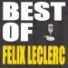 Best of Felix Leclerc
