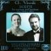 Giuseppe Verdi : Duetti for Soprano and Baritone