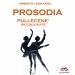 Umberto Leonardo:  Prosodia / Pullecene'
