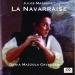 Jules Massenet: La Navarraise