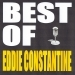 Best of Eddie Constantine