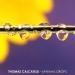 Minimal Drops