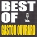 Best of Gaston Ouvrard