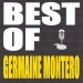 Best of Germaine Montero