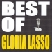 Best of Gloria Lasso