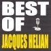 Best of Jacques Helian