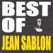Best of Jean Sablon