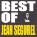 Best of Jean Segurel