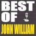 Best of John William