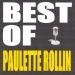 Best of Paulette Rollin