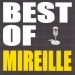 Best of Mireille