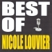 Best of Nicole Louvier