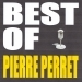Best of Pierre Perret