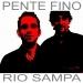 Rio Sampa