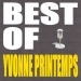 Best of Yvonne Printemps