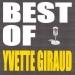 Best of Yvette Giraud