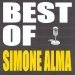 Best of Simone Alma
