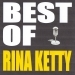 Best of Rina Ketty