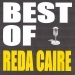 Best of Reda Caire