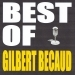 Best of Gilbert Becaud