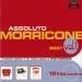 Assoluto Morricone Best, Vol. 1