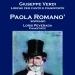 Verdi: Liriche per canto e pianoforte