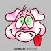 Pig Fever