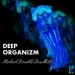 Deep Organizm - Single