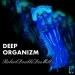 Deep Organizm - Single