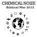 Biblical War 2012